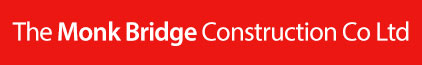 The Monk Bridge Construction Co Ltd
